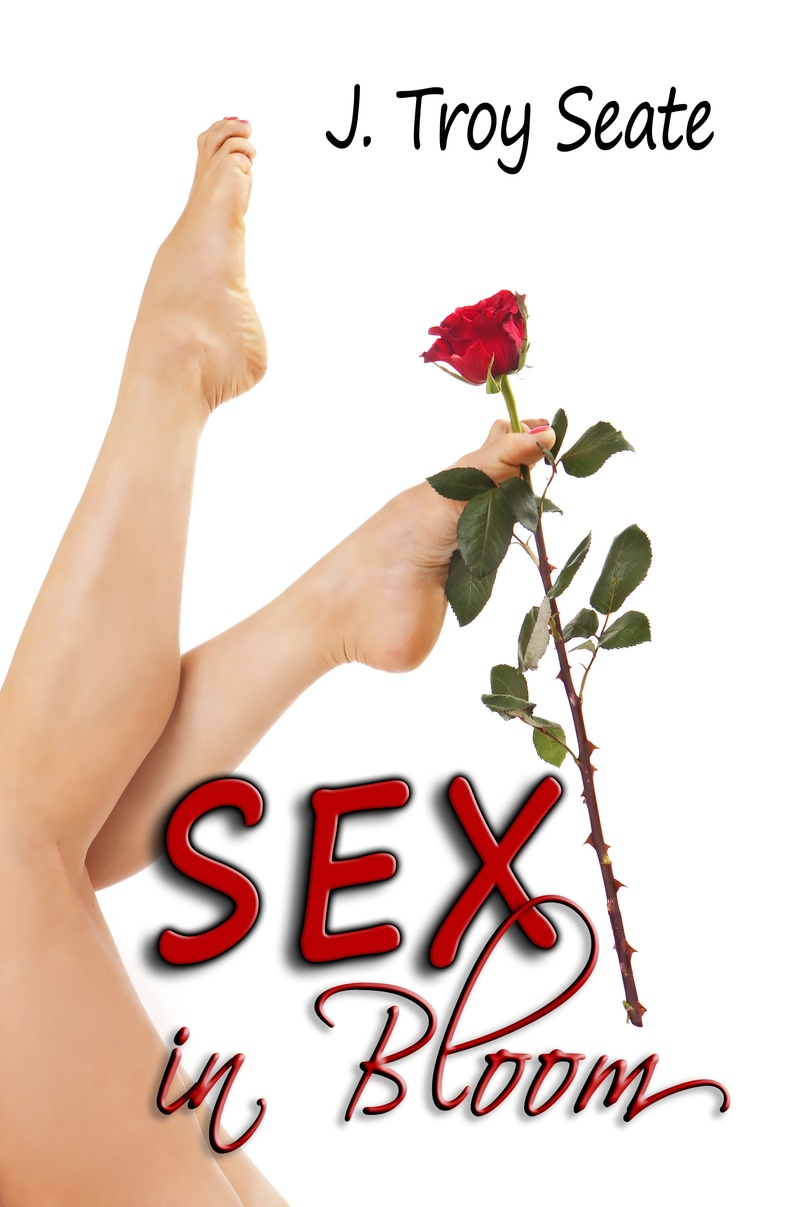 Sex in Bloom